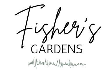 Fisher's Gardens